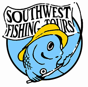 Guides | southwest fishing tours