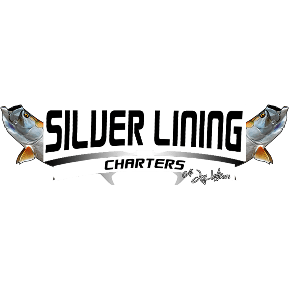 Guides | Silver Lining Charters