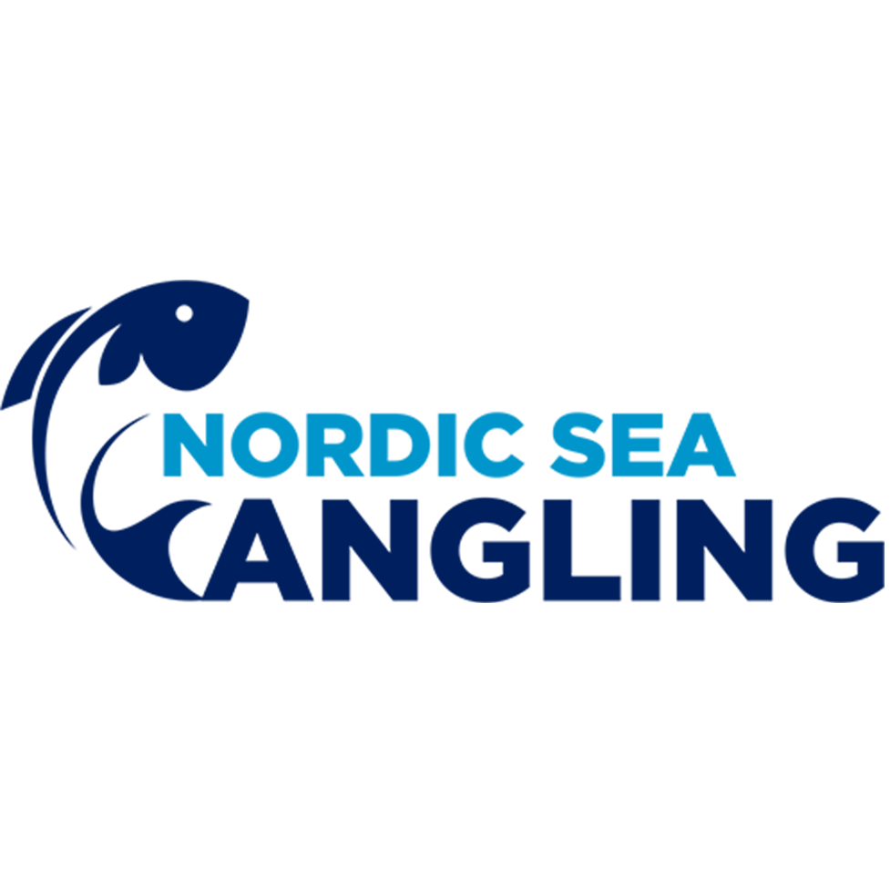 Camps | Nordic Sea Angling