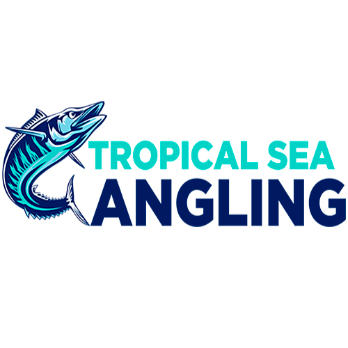 Camps | Tropical Sea Angling