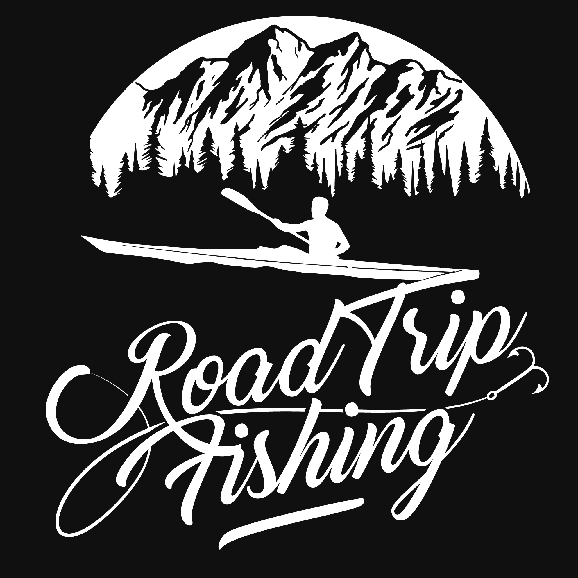 Guides | Road Trip Fishing